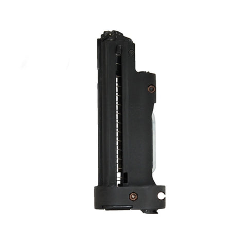 First Strike Compact Pistol Magazine