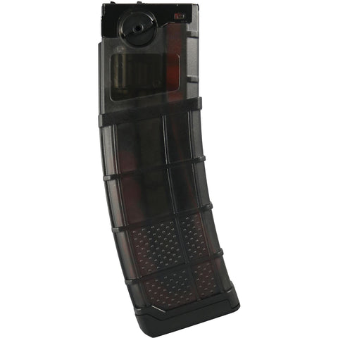First Strike T15 V2 Magazine