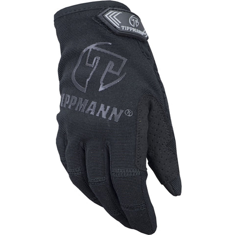 Tippmann Sniper Tactical Gloves