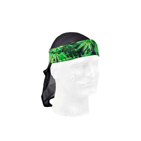 HK Army Headwrap Homegrown