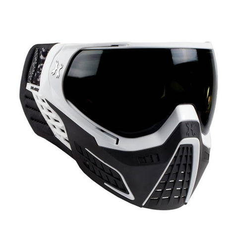 HK Army KLR Mask Snow