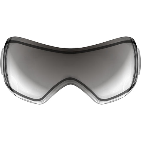 V-Force Grill High Definition Reflective Lens (HDR) Quicksilver