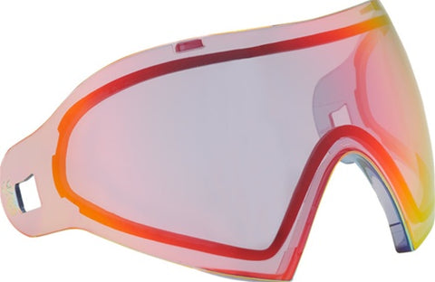 Dye I4 Thermal Lens Bronze Fire