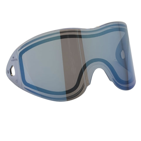 Empire Vents Lens Blue Mirror