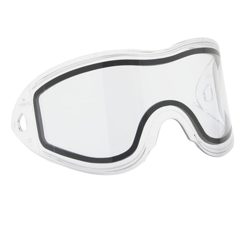 Empire Replacement Thermal Lense Clear