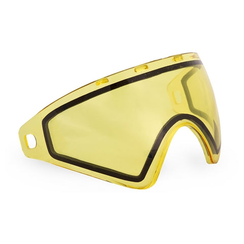 Virtue Vio Thermal Lens High Contrast Yellow