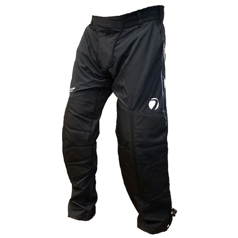Dye 2017 Team Pants Black