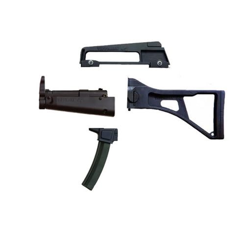 Tippmann Phenom Upgrade Kit C