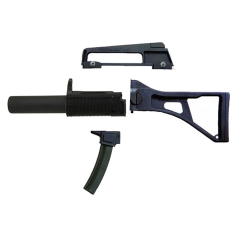 Tippmann Phenom Upgrade Kit D
