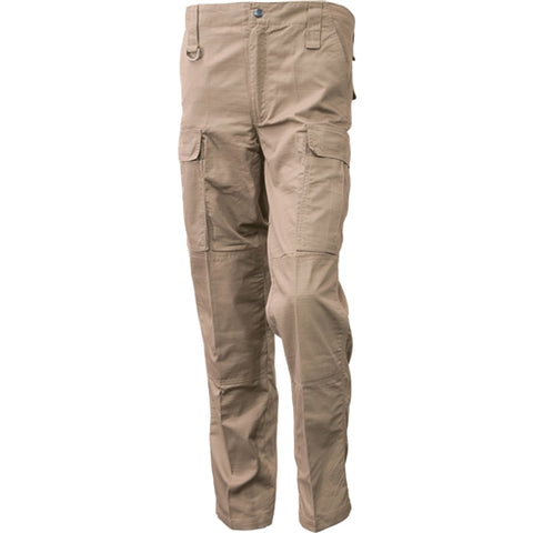 Tippmann Tactical TDU Pants Tan