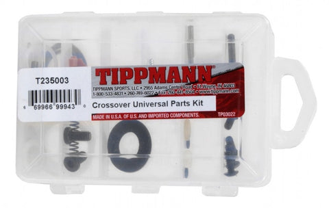 Tippmann Crossover Universal Parts Kit