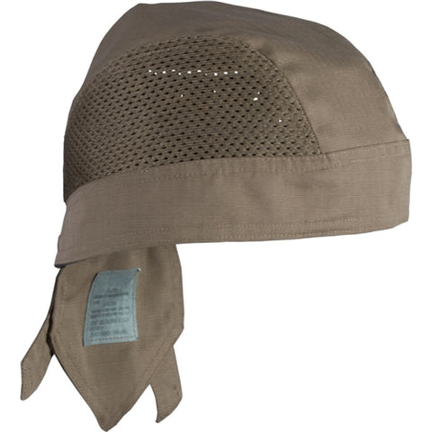 Tippmann Tactical Head Wrap Tan