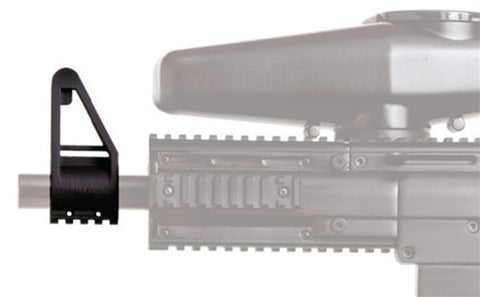 M16 Front Sight