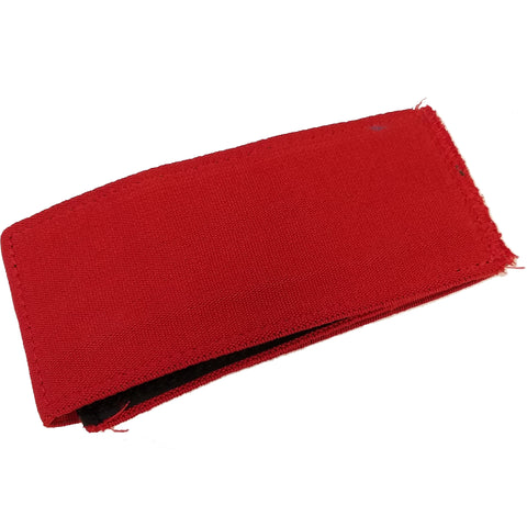 GI Sportz Arm Band Red