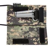 HK Army Magnum Barrel Bag HSTL Camo