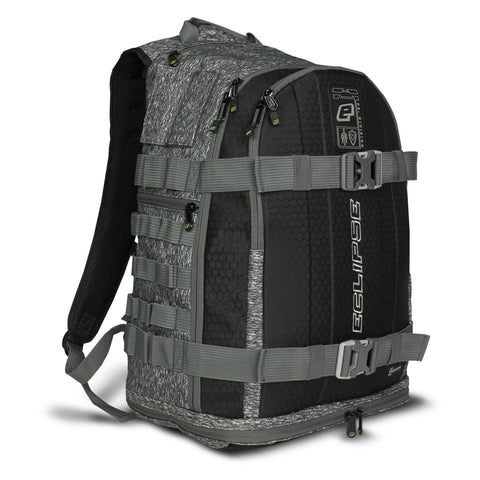 Planet Eclipse GX2 Gravel Pack Grit
