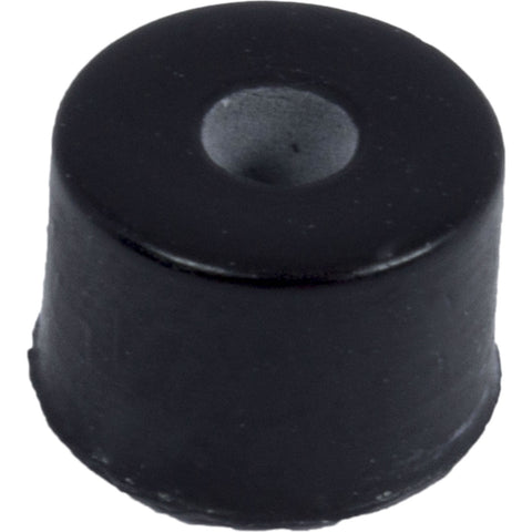 Eclipse SL3 Inline Regulator Seal