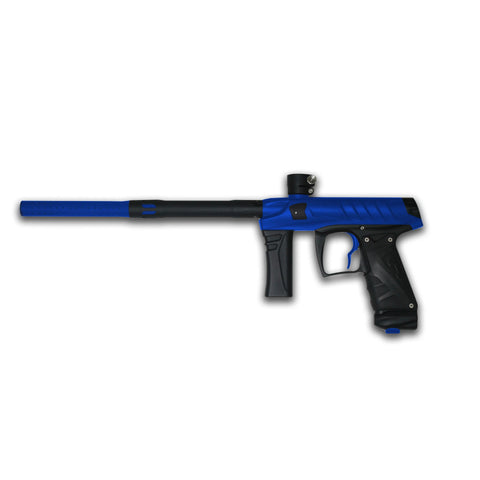 Field One Force Dust Blue
