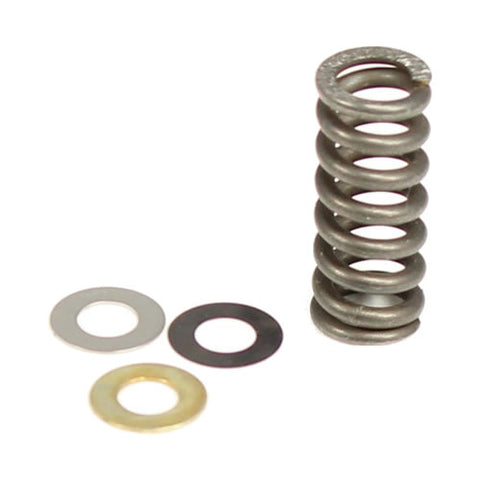 First Strike Hero Pressure Adjustment Kit - Mid Pressure 550-575