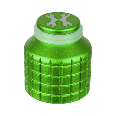 HK Army Thread Protector Neon Green