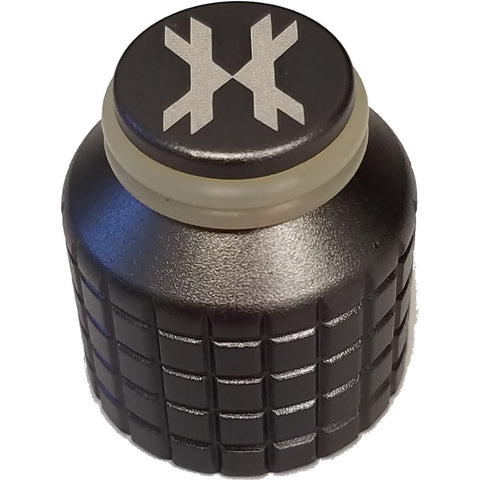 HK Army Thread Protector Pewter