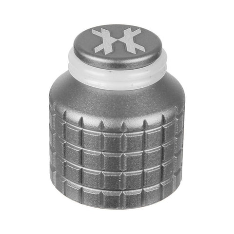 HK Army Thread Protector Silver