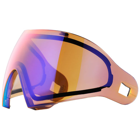 Dye I4 / I5 Thermal Lens Prismic