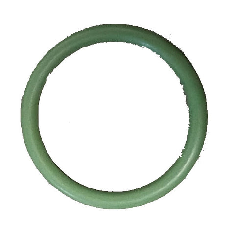 Oring - 16mm x 2mm 70 Durometer