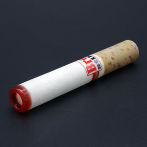 Cigarette Chillum