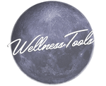 WellnessTools