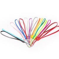Diffusers - Mobile Phone Straps / Lanyards Bulk Packs