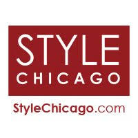 Style Chicago