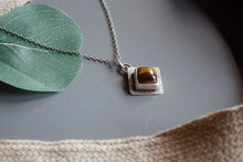 Load image into Gallery viewer, Halka Necklace