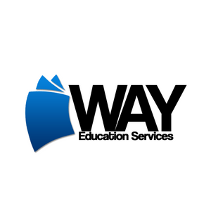 WAY Education Services brochure