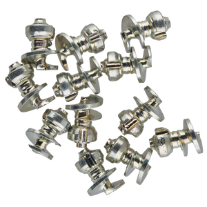 Goodsmith Spikes | 8x Quick Studs