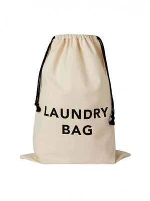 "Tasche ""Laundry Bag"" 10days - anikoo Interior and Lifestyle Conceptstore"