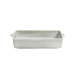 Auflaufform Dish Ceto sand Muubs - anikoo Interior and Lifestyle Conceptstore
