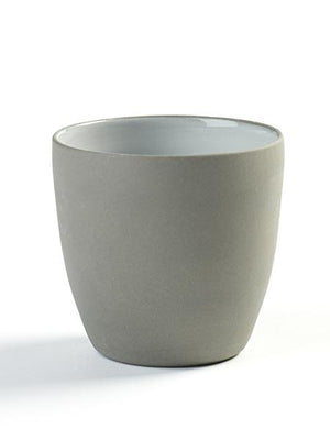 Tasse Serax DUSK D7,8cm - anikoo Interior and Lifestyle Conceptstore