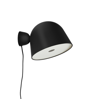 Kuppi Wall Lamp 2.0 WOUD Design