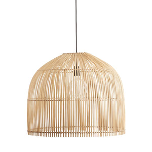 Lampe Loft Bubble Muubs - anikoo Interior and Lifestyle Conceptstore