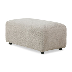 Couch JAX Element Hocker klein Ted Stone HK Living
