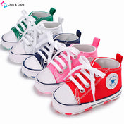 Baby Casual Sneakers