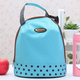 Vivid Colors Baby Cooler Bag Free Offer - $0.00