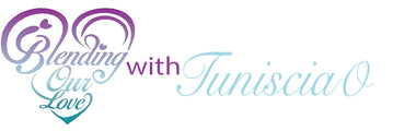 Healing Motherhood through Sisterhood with Tuniscia O