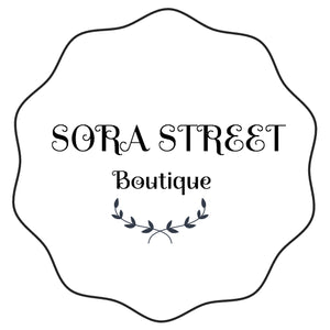 Sora Street Boutique
