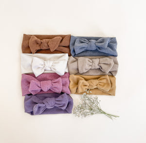 Sophia Headbands