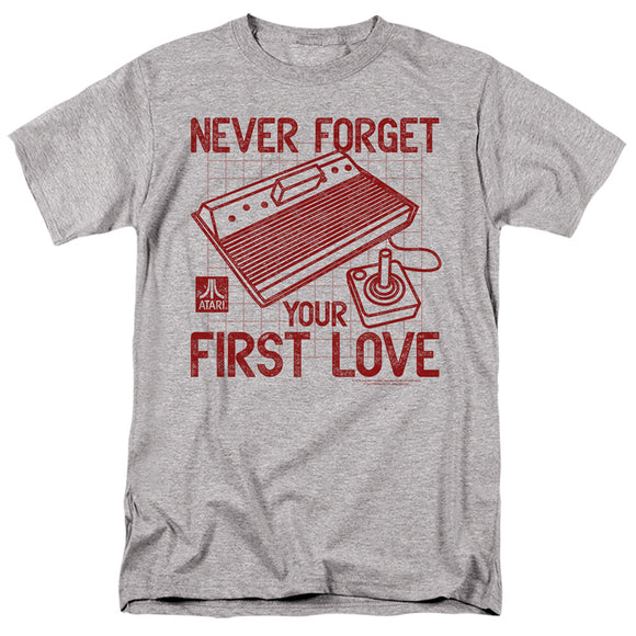 MEN'S ATARI FIRST LOVE TEE