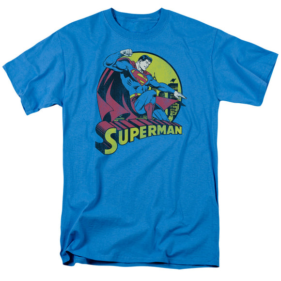 Men's DC Comics Superman Tee