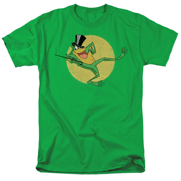 MEN'S LOONEY TUNES HELLO MY BABY TEE