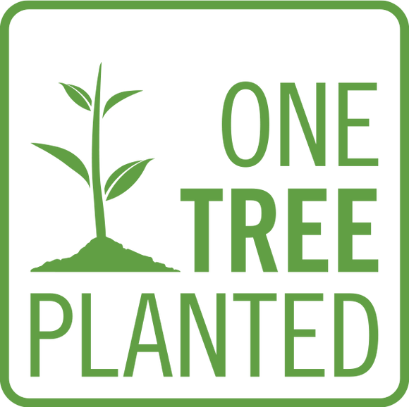 MAKE A DONATION TO PLANT SOME TREES